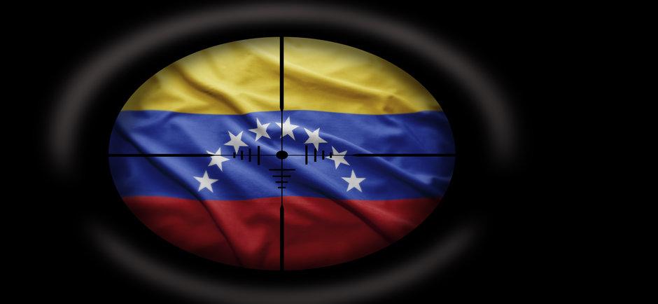rsz_venezuela-sniper