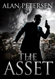 theasset5